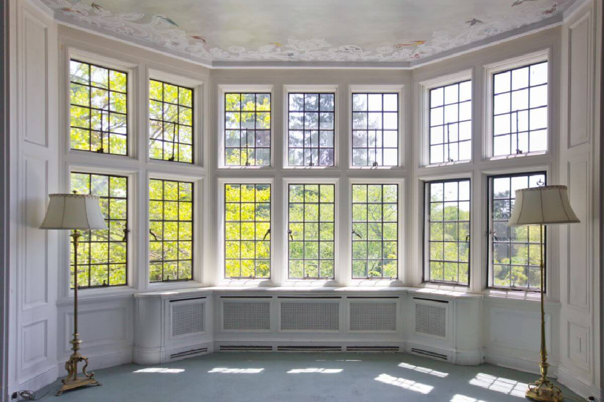 Replacement Bay Windows Sunderland